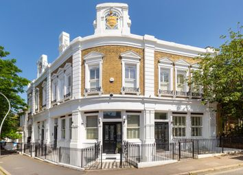 3 bed maisonette for sale in Oglander Road, Peckham Rye SE15