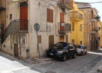 Thumbnail 1 bedroom apartment for sale in Salita Convento, Cianciana, Agrigento, Sicily, Italy
