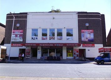 Thumbnail Retail premises for sale in Development Opportunity CH41, Wirral