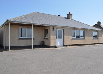 4 bed bungalow for sale in John O' Groats, Wick KW1