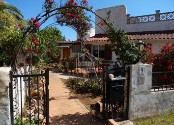 Thumbnail 2 bed town house for sale in Cala Millor, Son Servera, Balearic Islands, Spain