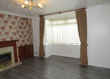 3 bed property to rent in Cyprus Road, Leicester LE2