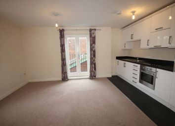 Thumbnail 2 bedroom flat to rent in Canalside, Melbourne Street, Stalybridge