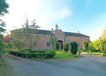 Thumbnail Office to let in Stable Courts, Oakley Hall, Market Drayton, Shropshire