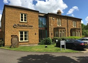 Thumbnail Office to let in Grimsbury Manor, Grimsbury Green, Banbury, Oxon