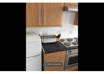 Thumbnail 1 bed flat to rent in Paisley Street, Ardrossan