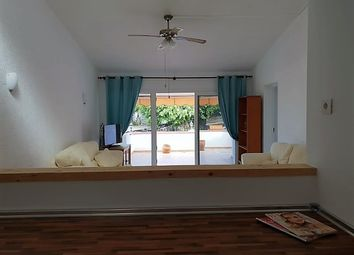 Thumbnail 1 bed apartment for sale in Bng0203, Chayofa, Spain