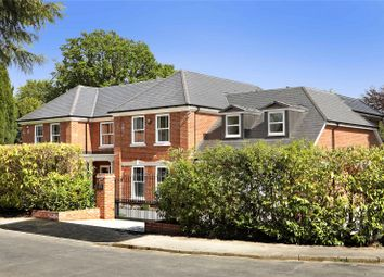 5 bed detached house for sale in Snows Paddock, Windlesham, Surrey GU20