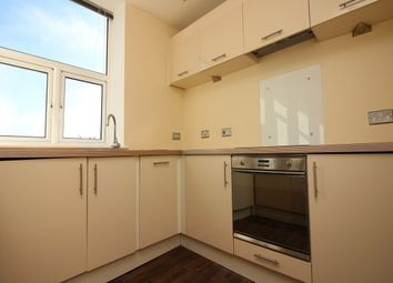 Thumbnail 2 bed flat to rent in Station Road, Skelmanthorpe, Huddersfield