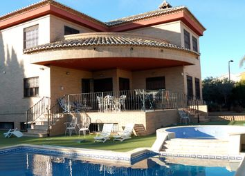 Thumbnail Chalet for sale in El Vedat, Torrent, Valencia (Province), Valencia, Spain