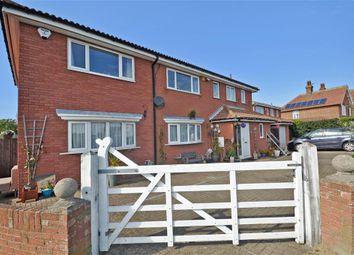 Thumbnail 6 bed detached house for sale in Bishopstone Lane, Herne Bay, Kent