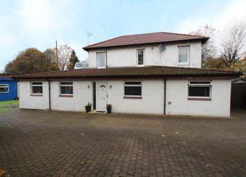 4 bed semi-detached house for sale in Anniesland Road, Glasgow, Lanarkshire G13