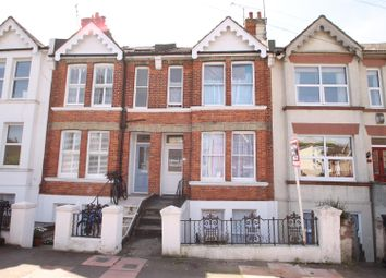 Thumbnail 3 bed property for sale in Bates Road, Brighton