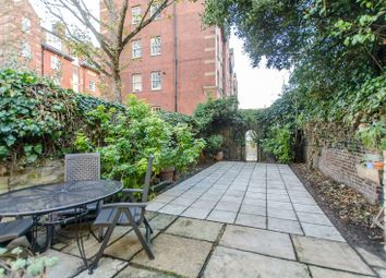 Thumbnail 4 bed maisonette for sale in Chelsea, Chelsea