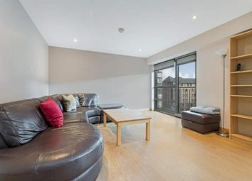 Thumbnail 2 bed flat for sale in High Street, Merchant City, Glasgow, Lanarkshire
