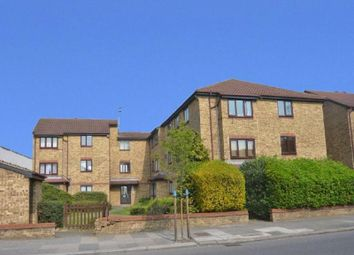 Thumbnail 2 bed flat for sale in Popes Lane, Ealing