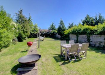 Thumbnail 3 bed semi-detached house for sale in Hare Shoots, Maidenhead