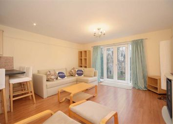 Thumbnail 2 bed flat to rent in Chelsea Road, Sheffield