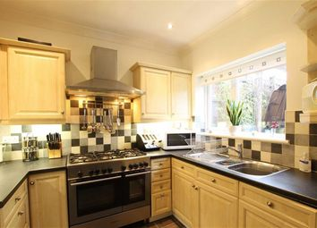 Thumbnail 5 bed semi-detached house for sale in Kelso Gardens, Denton Burn