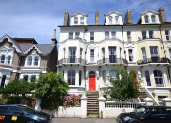 Thumbnail 2 bed maisonette for sale in St Helens Road, Hastings