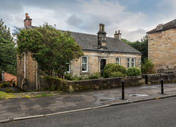 Thumbnail 3 bed semi-detached house for sale in 87 Lounsdale Road, Paisley