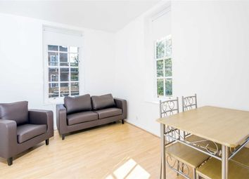 Thumbnail 3 bedroom flat to rent in Lyons Place, London
