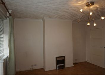Thumbnail 2 bedroom flat to rent in Kelburn Street, Glasgow