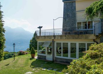 Thumbnail 4 bed villa for sale in Bellagio, Italy