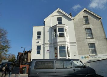 Thumbnail 6 bed maisonette to rent in Gloucester Road, Bishopston, Bristol