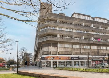 Thumbnail 2 bedroom flat for sale in Commercial Road, Southampton, Hampshire