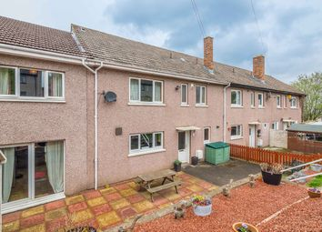 Thumbnail 5 bed end terrace house for sale in Roosevelt Road, Kirknewton