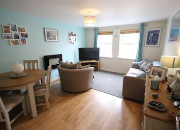 Thumbnail 2 bed flat to rent in Finney Drive, Grange Park, Northampton