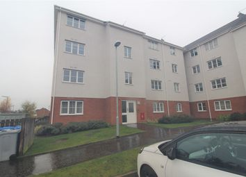 Thumbnail 2 bed flat for sale in Flat 01, 15 Brodie Drive, Baillieston