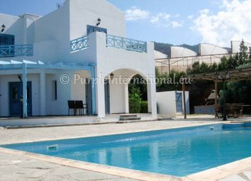 Thumbnail 4 bed villa for sale in Poli Crysochous 8830, Cyprus