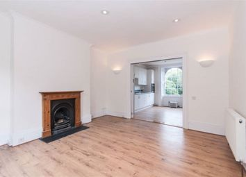 Thumbnail 2 bed maisonette to rent in Barnsbury Road, Barnsbury, Islington, London