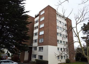 Thumbnail 1 bed flat for sale in Blackboy Road, Exeter, Devon