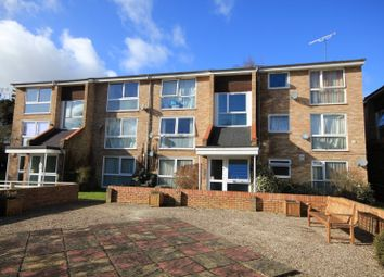 Thumbnail 1 bed flat for sale in Josephine Court, Southcote Road, Reading