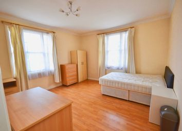 Thumbnail 2 bedroom flat to rent in Abbey Road, Westminster