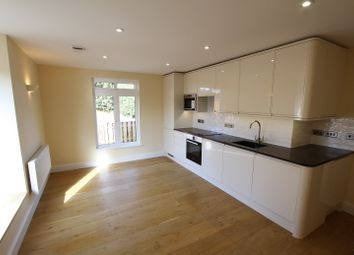 Thumbnail 1 bedroom flat to rent in South Bar Street, Banbury