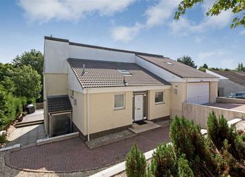 4 bed detached house for sale in Inch Garvie, Calderglen, East Kilbride G74