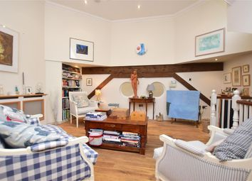 Thumbnail 4 bed terraced house for sale in Halliday Drive, Deal, Kent