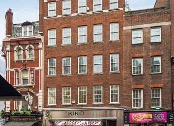 Thumbnail Office to let in 22 James Street, London