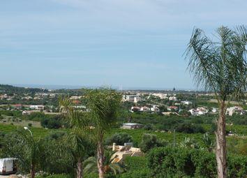 Thumbnail 4 bed villa for sale in Vilamoura, Algarve, Portugal