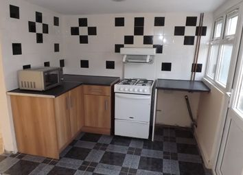 Thumbnail 3 bed property to rent in Welbeck Avenue, Wolverhampton