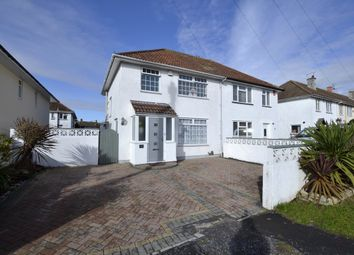 3 bed semi-detached house for sale in Ullswater Road, Southmead, Bristol BS10