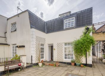 Thumbnail 3 bed property for sale in Monterey Close, Mill Hill