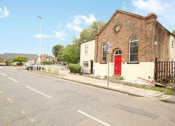 Thumbnail 3 bed semi-detached house for sale in Cockerton Green, Cockerton, Darlington, Durham