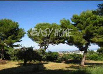 Thumbnail Land for sale in Golfe-Juan, 06220, France