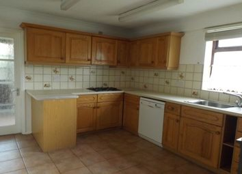 Thumbnail 4 bed property to rent in Old Forge Way, Sawston, Cambridge