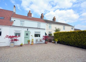 3 bed terraced house for sale in Etherley Grange, Bishop Auckland DL14